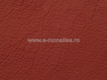 Piele Madras Teracota Deluxe
