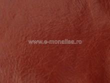 Piele Olimpia Arancione Exclusiv