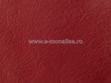 Piele Olimpia Red Exclusiv