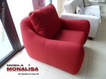 Canapele si Fotolii extensibile | Ibiza | Fotografii