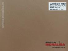 Piele Ecologica Elpo Soft 44827
