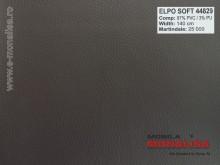 Piele Ecologica Elpo Soft 44829