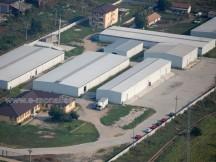 Fabrica de Canapele Euromobila