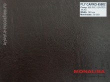 Piele Ecologica Ply Capro 45802