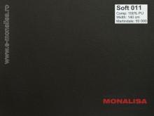 Piele Ecologica Soft 011