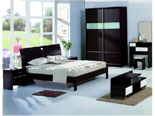 Set Mobila Dormitor