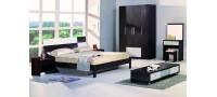 Vanzare Mobilier Dormitor Modern Bucuresti
