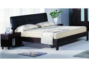 Pat Dormitor Spania