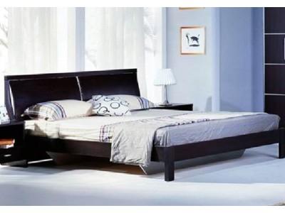 Dormitor Wenge