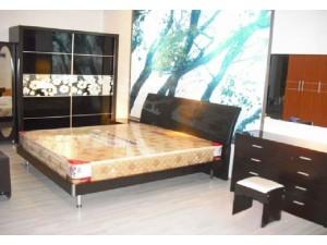 Dormitor 2011
