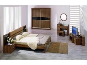 Mobila Dormitor Elegant