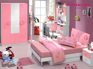Camera Fete Sweet Pink