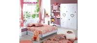 Vanzare Dormitor Fete Girls Fashion Bucuresti