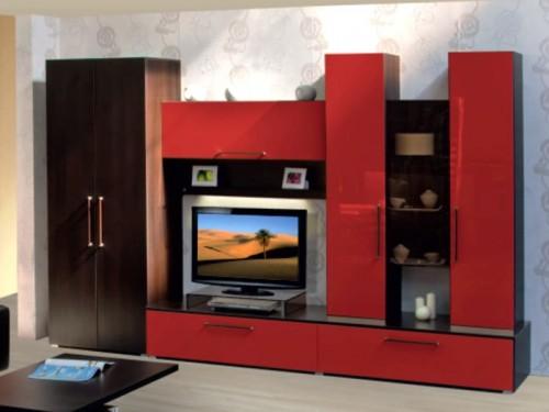 Living Miracco Avantaj L324