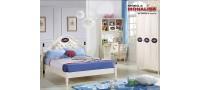 Vanzare Dormitor Copii baieti Prince Bucuresti
