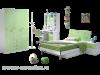 Modele Dormitoare Copii