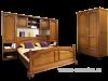 Modele Dormitoare Clasice