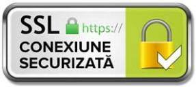 SSL Bucuresti