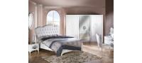 Vanzare Mobila dormitor de Lux Brillance Bucuresti