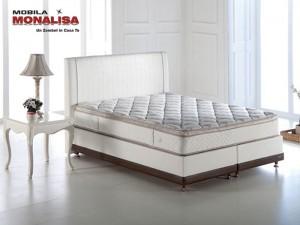 Saltea 160x200 Almina