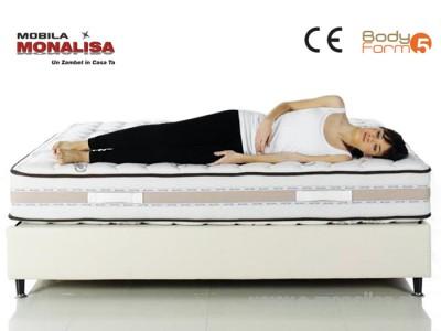 Saltea 160x200 Body Form 5