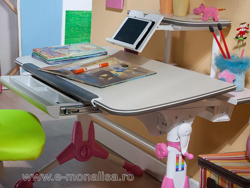 Imagini pentru birou pentru pre-scolari