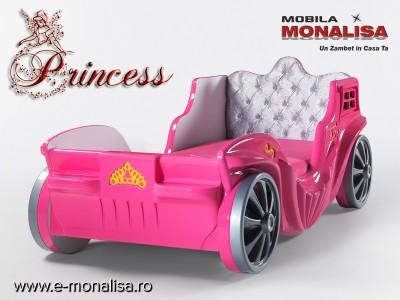 Pat Trasura Princess
