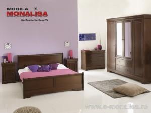 Mobila Dormitor Armonia