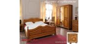 Vanzare Dormitor Clasic Limoges Bucuresti