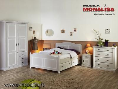 Dormitor Clasic Khate 2
