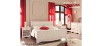 Vanzare Dormitor Alb Clasic Marion Bucuresti