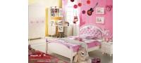 Vanzare Dormitor Copii fete Kitty Bucuresti