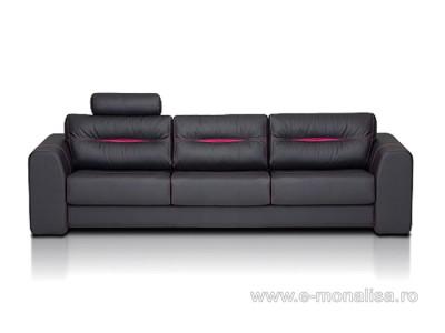 Canapea Moderna VIP