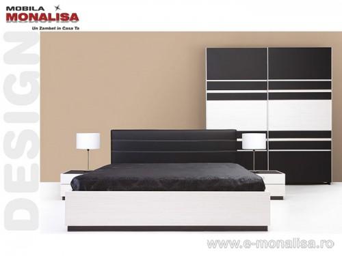 Mobilier Dormitor Modern