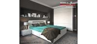 Vanzare Dormitor Modern Izida Bucuresti