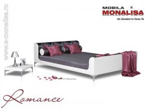 Pat Tapitat Romance