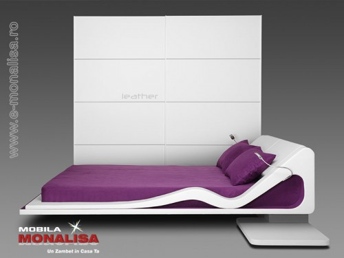Mobila Dormitor Plastic