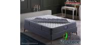 Vanzare Saltea Ortopedica Antistres Antistatica Graphene Dream 160x200 Bucuresti