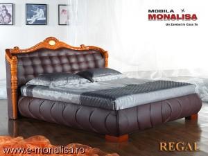 Pat Clasic de Lux Regal