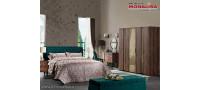 Vanzare Mobila dormitor moderna de Lux Armada original Bucuresti