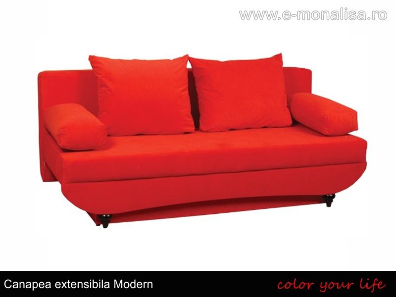 Canapele Extensibile Moderne.Canapea Extensibila Modern Fotolii Coltare Canapele Extensibile