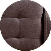 Canapele tapitate pe spate Monza  Confort