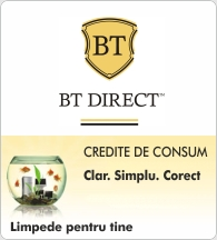 BT Direct, Mobila in rate