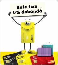 Raiffeisen | Rate fixe