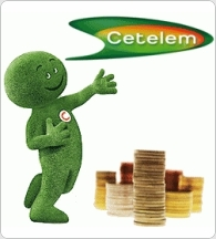 Rate Cetelem