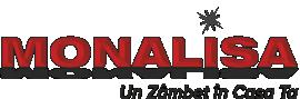 Magazin Mobila OnLine | Oferte - Vanzari - Modele - Preturi - Promotii | Bucuresti - Toata Tara