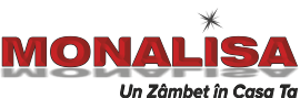 Magazin Mobila OnLine | Oferte - Vanzari in Rate - Modele - Preturi - Promotii | Bucuresti - Transport Gratuit in Tara