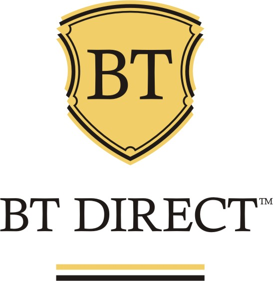 BT Direct - Mobila si Mobilier in rate
