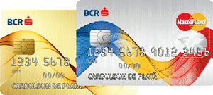 Rate Card Bun de Plata BCR
