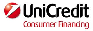 Mobila in Rate prin Unicredit Tiriac